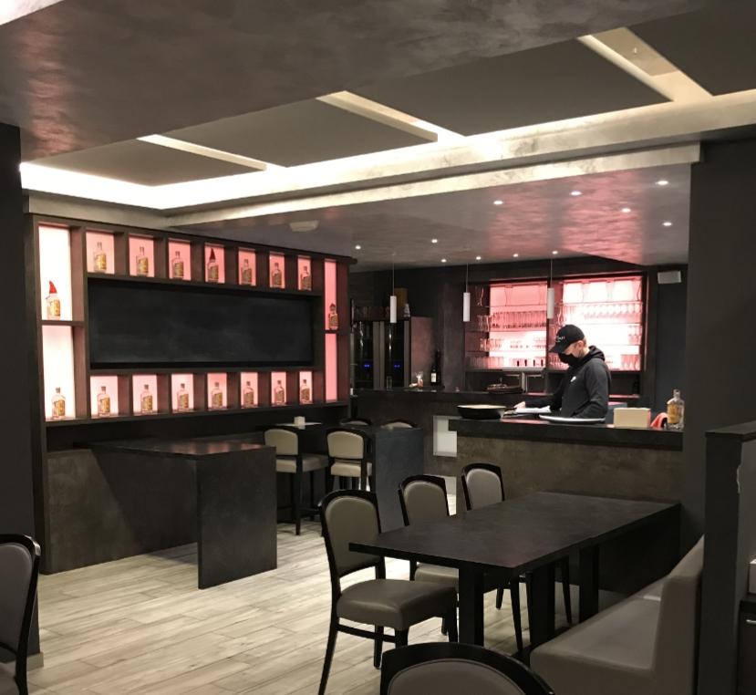 datoni-innenbereich-restaurant