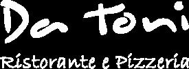 Logo Da Toni
